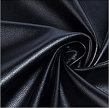 Leather Leatherette Fabric Artificial leather