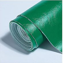 Leather Leatherette leather Fabric Leathercloth
