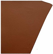 Leather Leatherette Upholstery Fabric Faux Leather