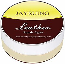 Leather Polishing Wax Repair Wax, Multi-Purpose