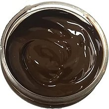 Leather Recoloring Balm, Leather Repair Filler