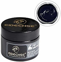 Leather Recolouring Balm For Sofas, Cars, Shoes