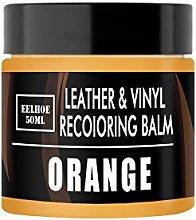 Leather Repair Cream for Furniture Sofa Car Seats