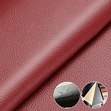 Leather Repair Patch Leather Repair Tape