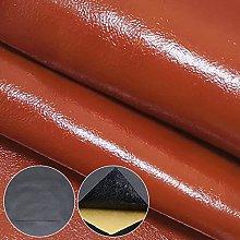 Leather Repair Patch Self-Adhesive DIY Waterproof