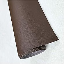Leatherette Artificial leather leather material