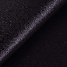 Leatherette Faux Leather Leatherette Material Napa