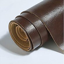 Leatherette Leather Artificial leather leather
