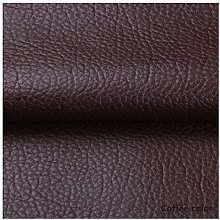 Leatherette Upholstery Faux Leather Waterproof