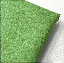 Leatherette Vinyl Leathercloth Litchi Leather