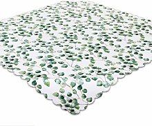 Leaves Table Topper Delindo Lifestyle