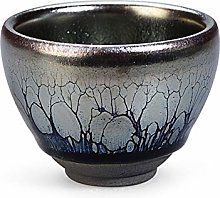 LEBAO Teapot Kung Fu Purple Clay tea sets Built