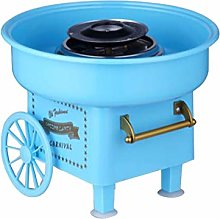 lecduo Cotton Candy Floss Maker, Cotton Candy