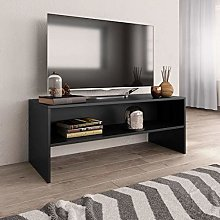 Lechnical TV Lowboard TV Cabinet TV Unit Cabinet