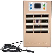 Lecxin Cooling Machine, Aquarium Cooling Machine