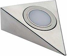 LED 240v Mains Under Unit Cabinet Kitchen Lights
