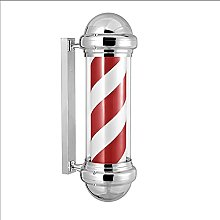 LED Barbers Pole Barber Shop Pole 30'' LED