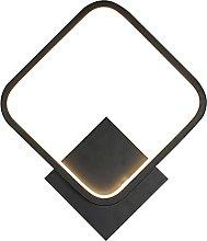 LED Bedroom Lamp, for Bedroom Living Room Cafe