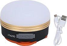 LED Camping Lantern, Tent Light Lightweight
