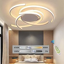LED Ceiling Lamp Living Room Lamp Ceiling Lamp