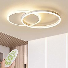 LED Ceiling Lamp Modern Ceiling Light Living Room