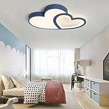 LED Ceiling Lamp Modern Creative Pendant Light