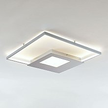 LED Ceiling Light 'Anays' (modern) in