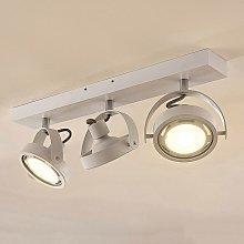LED Ceiling Light 'Munin' dimmable