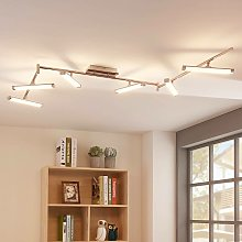 LED Ceiling Light 'Pilou' dimmable