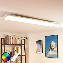 LED Ceiling Light 'Tinus' dimmable