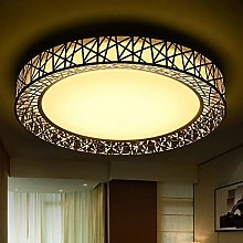 LED Ceiling Light Living Room Light Modern Simple