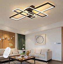 LED Ceiling Light Modern Living Room Lamp Pendant