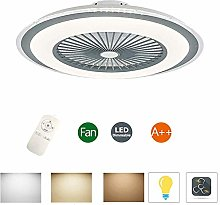LED Ceiling Lighting 80W Ceiling Lamp Dimmable