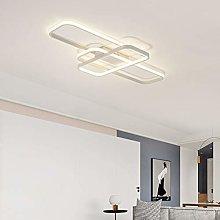 LED Ceiling Lights for Lounge Living Room Light