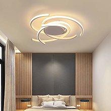 LED Ceiling Lights Room Modern LED Ceiling Lamp