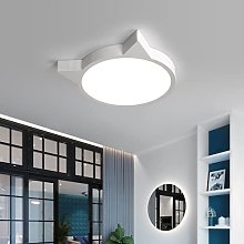 Led Ceiling Lights with Remote,Ceiling Lights for