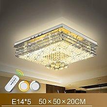 LED Chandelier/Ceiling Light Ceiling Lamp Modern