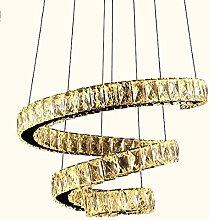 LED Chandelier/Ceiling Light Chandelier LED