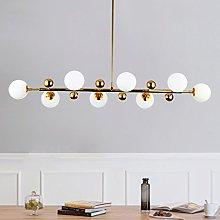 LED Chandelier/Ceiling Light Chandelier Light