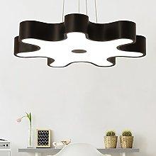 LED Chandelier/Ceiling Light Modern LED