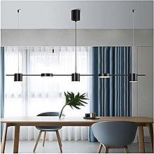 LED Chandeliers , Modern Led Living Room