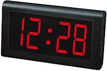 LED Clocks Table clock,LED Wall Clock , Big
