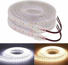 LED Closet Light Ceiling LED Light Strip Lighting