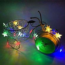 LED Curtain Lights, LEDs Window String