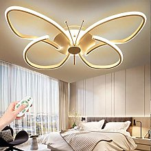 LED Dimmable Ceiling Light Modern Boys and Girls