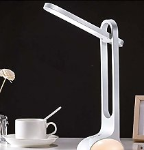 LED Dimmable Desk lamp Office Table lamp with