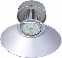 LED downlight 150W LED Patch Industrial And Mining