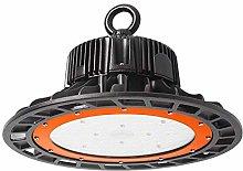 LED downlight High Power Strong Light LED Flakes
