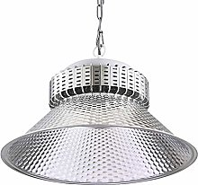 LED downlight LED Super Bright Energy-saving Fins