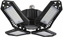 LED downlight Led Waterproof 150w Folding Ultra